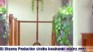 Chan Chana Chan( Jwalammukhi 2000) Hot Dholki Mix Dj Shyamu Production