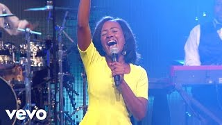 Joyous Celebration - Zulu Worship