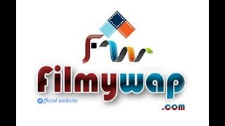 How To Download Movie From Filmywap
