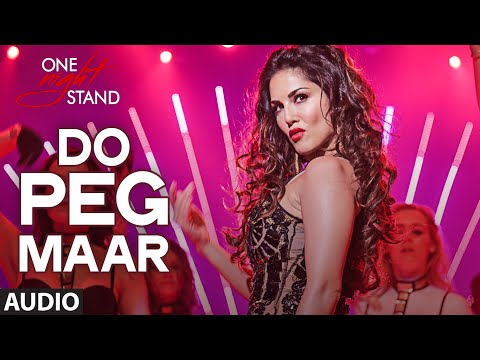 do peg maar full song one night stand sunny leone