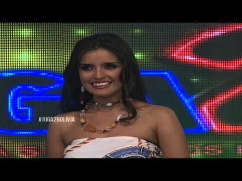 Xxx Mp4 Reina Mundial De La Piña Paola Sanchez En Juga2Bolivia 3gp Sex