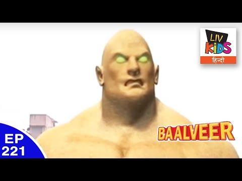 Xxx Mp4 Baal Veer बालवीर Episode 221 Cops Shoot The Sandman 3gp Sex