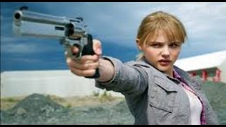 Best Action movies 2016 - Hollywood Action Movies - New Adventure Movies free English 2016