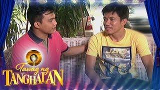 Tawag ng Tanghalan Update: Tears of joy or tears of rejection?