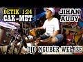 Download Video JIHAN AUDY DETIK 1:24 KENDANG KOPLO CAK MET NEW PALLAPA - OJO NGUBER WELASE 3GP MP4 FLV