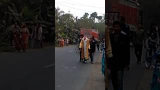 গলা কাটা জাদু ভিডিও দেখুন আর subscribe কোরবেন