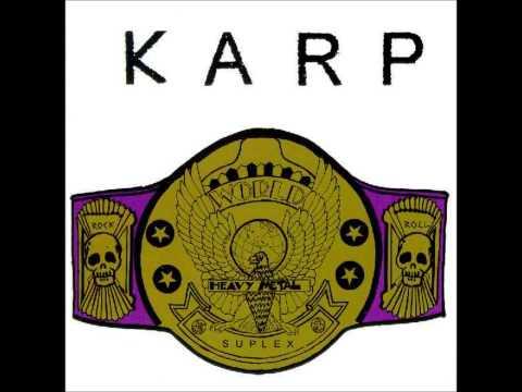 Xxx Mp4 KARP Get No Toys When You Pay The Money HQ W Lyrics 3gp Sex