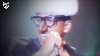 Digital Underground - Humpty Dance (Music Video)