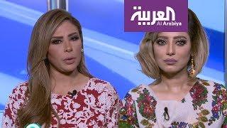 25 سؤالا مع الفنانة البحرينية شذى سبت