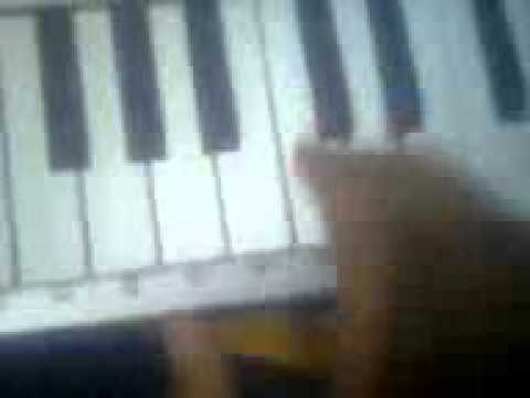 Xxx Mp4 Mashallah Song Ek Tha Tiger Salman Khan Katrina Kaif Very Special Hit Piano 3gp 3gp Sex