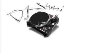 Techno remix  -Dj-Sumi