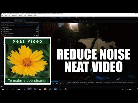 Xxx Mp4 Download Dan Install Reduce Noise Neat Video Full 3gp Sex