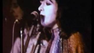 Watcher of The Skies - Genesis - Live Shepperton 1973