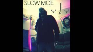 SLOW MOE | #LVL2 | بنت انك بنت | #ب_إ_ب