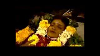 Amma song by velmurugan