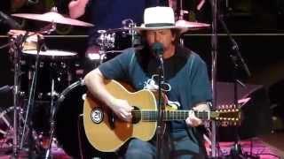 Pearl Jam - Sirens - Bridge School (October 26, 2014)