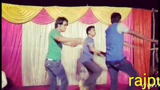 Suit Tera Patla । veeru Dancer Super Hit । सूट तेरा पतला । Haryanvi New Songs