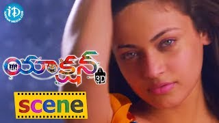 Sneha Ullal Erotic Video Song - Action 3D Movie || Romance Of The Day