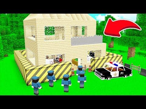 Xxx Mp4 FAKİR In EVİNİ POLİSLER BASTI 😱 Minecraft 3gp Sex