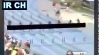 İran Spor Kanalı