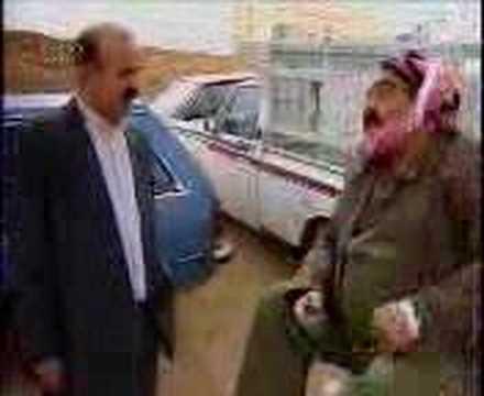 ضحك اردني من سمعة ابراهيم الرفايعه . سويسرا