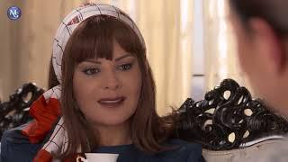 Mot Amira EP 28 | مسلسل موت أميرة الحلقة 28