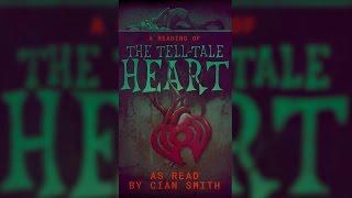 The Tell-Tale Heart   Creepy Radio Drama Reading