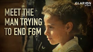 FGM - We must stop this together