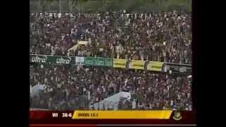 Bangladesh vs West Indies 3rd odi 18 oct at Chittagong Bangladesh