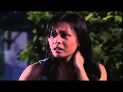 Sinetron Kolor Ijo Season 1 Episode 14