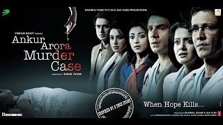 Hindi Movies 2014 Full Movie | Hindi Movies 2014 Full Movie | Hindi Movies | hindi movies 2014 |