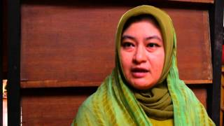 Ahmadiyah Sesat?   video perdamaian