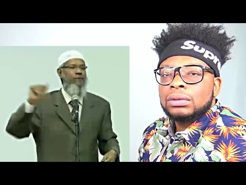 Xxx Mp4 CATHOLIC REACTS TO Is Sex Of Slaves Allowed In Islam Dr Zakir Naik 3gp Sex