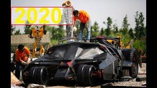 تكنولوجيا السيارات الحديثة