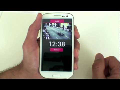 Xxx Mp4 How To Use Video Alarm Formula 1 3gp Sex