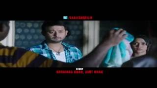 Dialogue Promo 6   Laal Ishq Marathi Movie   Swwapnil Joshi, Anjana Sukhani
