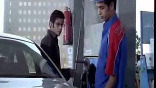 إياد نصار من فيلم حفل زفاف.wmv
