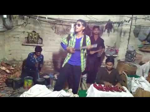 Funny video2 by nai ki mandi ke badshah