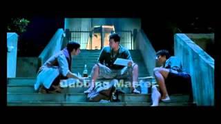 3 Idiots in Punjabi dubbing