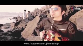Bajre Da Sita (Mashup) - DJ Anmol Singh