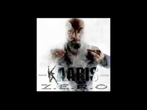 Kaaris - ZERO Album COMPLET