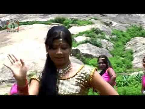 Xxx Mp4 Bangla Jhumur Gaan Boundhu Aamay Purulia Video Album BHALOBASAI DAKCHA AAMAR MON 3gp Sex