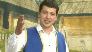 Krajiska grupa Manjaca - Balkana - Svrati u zavicaj - (TV Duga Plus 2016)