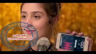 Vaaste Video Song Download Video MP4 3GP Full HD