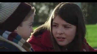 Romantic Comedy Film - Best Romantic Funny Film English 2016