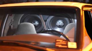 Subwoofer Songs. E 40  Choices Yup Slowed