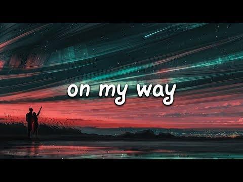 Xxx Mp4 Alan Walker Sabrina Carpenter Amp Farruko On My Way Lyrics 3gp Sex