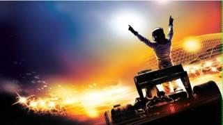 Download Hands up Special #2 | 120Min MEGAMIX! | April 2012