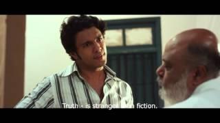 Khamosh Adalat Jaari Hai Trailer