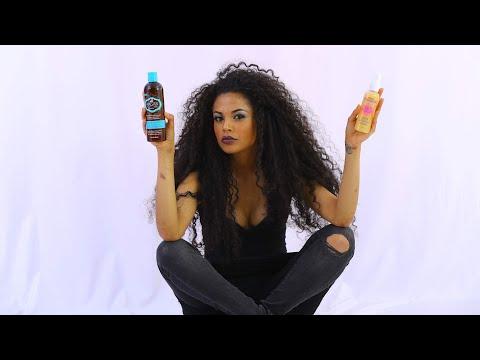 Xxx Mp4 Ethiopia Ethio Jerry How To Use Hask Placenta የሐስክ ኘላሴንታ አጠቃቀም 3gp Sex